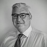 Andrew Duthie - CEO