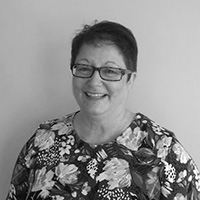 Janet McQuillan - Director of Services