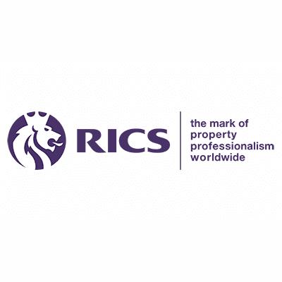 RICS Company Logo